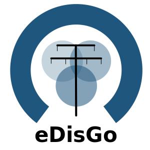eDisGo